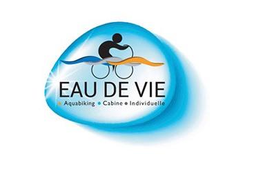logo eau-de-vie