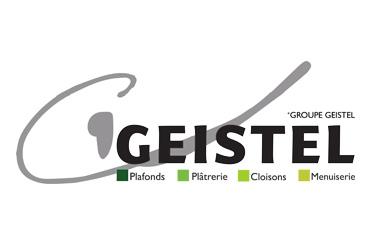 geistel logo