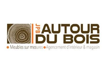 jpb logo