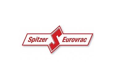 logo spitzer